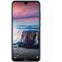 Huawei 8X Max Glass Screen Protector